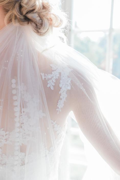 Hamontfotografie studio zwangerschapsfotografie newbornfotografie son en breugel Best bruidsfotografie eindhoven | hamontfotografie | marielle van Hamont | marielle fotografie