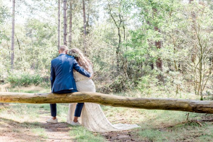 Hamontfotografie studio zwangerschapsfotografie newbornfotografie son en breugel Best bruidsfotografie eindhoven