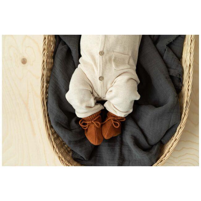 Newbornkleding PURE prenatal, newbornfotograaf eindhoven son en breugel blog tot 10 favoriete baby- en kinderkleding merken
