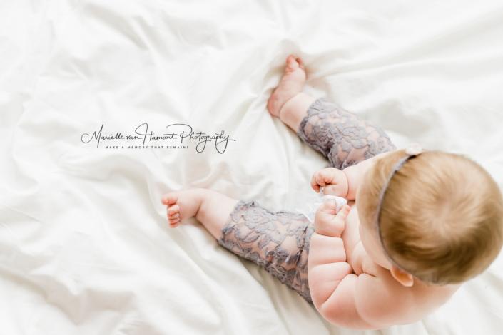 Babyplan - Babyfotografie - puur - naturel - eerlijk