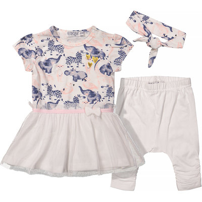 dirkje-driedelig-setje-super-happy-jurkje-legging newbornfotograaf eindhoven son en breugel blog tot 10 favoriete baby- en kinderkleding merken