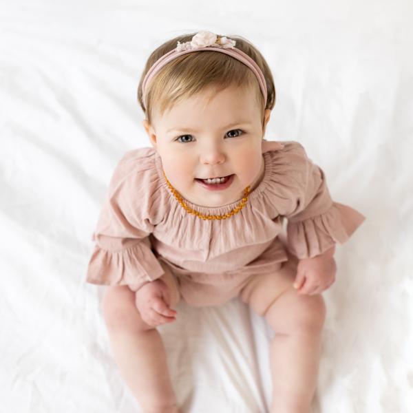 hamontfotografie.nl - baby fotoshoot - babyplan - 1 jaar oud - 7 maanden oud - Baby's eerste jaar