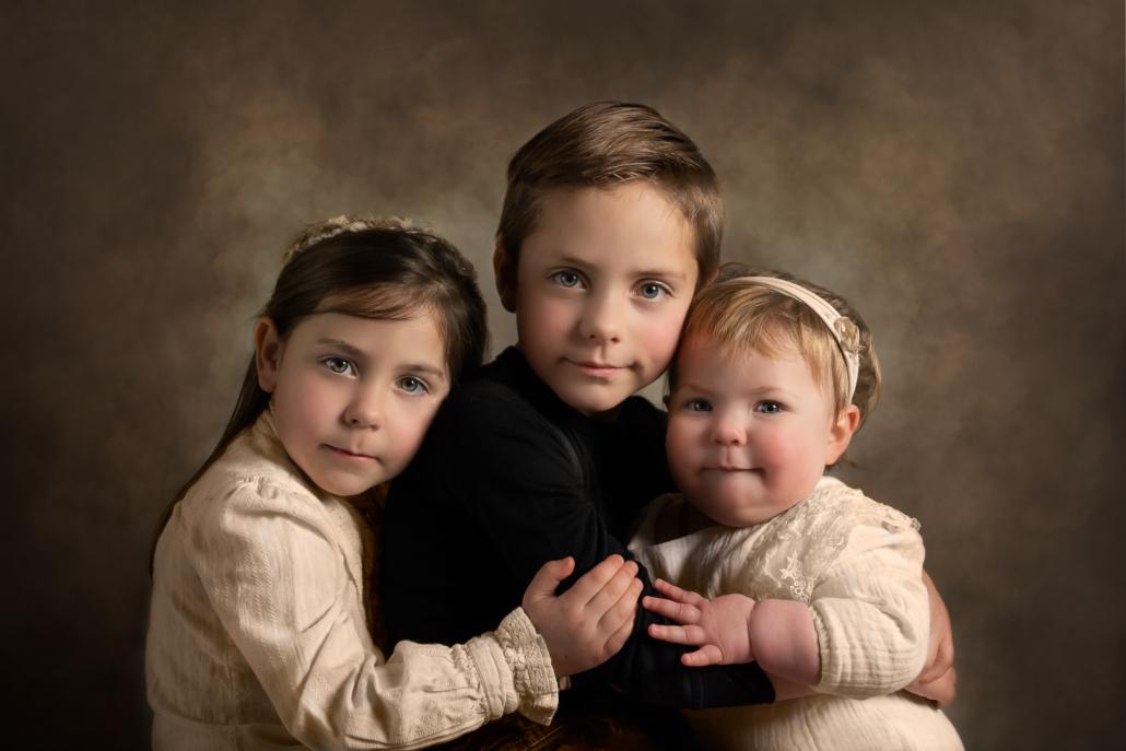 fine-art portretten   fine-art fotografie   kinderfotografie   kinderportretten   award winnende foto