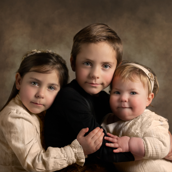 fine-art portretten | fine-art fotografie | kinderfotografie | kinderportretten | award winnende foto