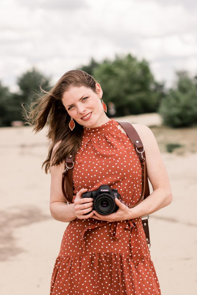hamontfotografie   Mariëlle van Hamont   hamontfoto   fotograaf omgeving eindhoven   fotograaf met studio