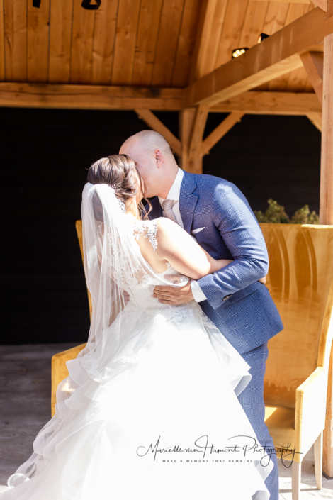 hamontfotografie | bruidsfotografie | het ja woord | ja ik wil | bruidsfotograaf Noord-Brabant | bruidsfotograaf Nederland