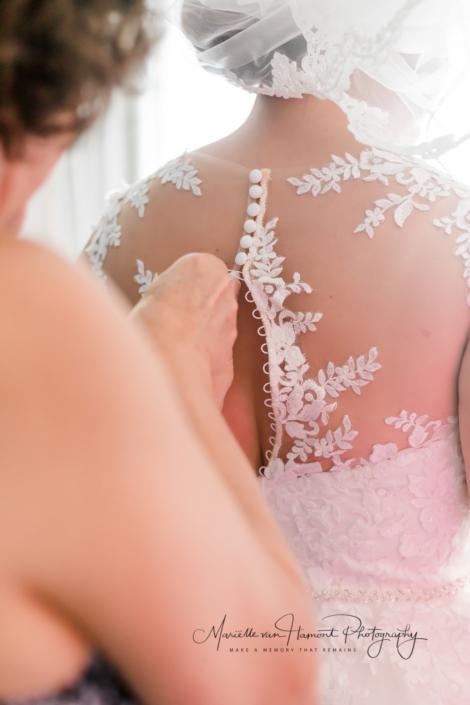 hamontfotografie | bruidsfotografie | ja ik wil | bruidsfotograaf Noord-Brabant | bruidsfotograaf Nederland