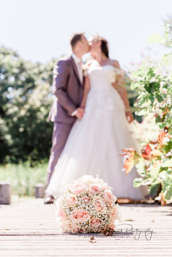 hamontfotografie   bruidsfotografie   ja ik wil   bruidsfotograaf Noord-Brabant   bruidsfotograaf Nederland   trouwen   trouwfotograaf