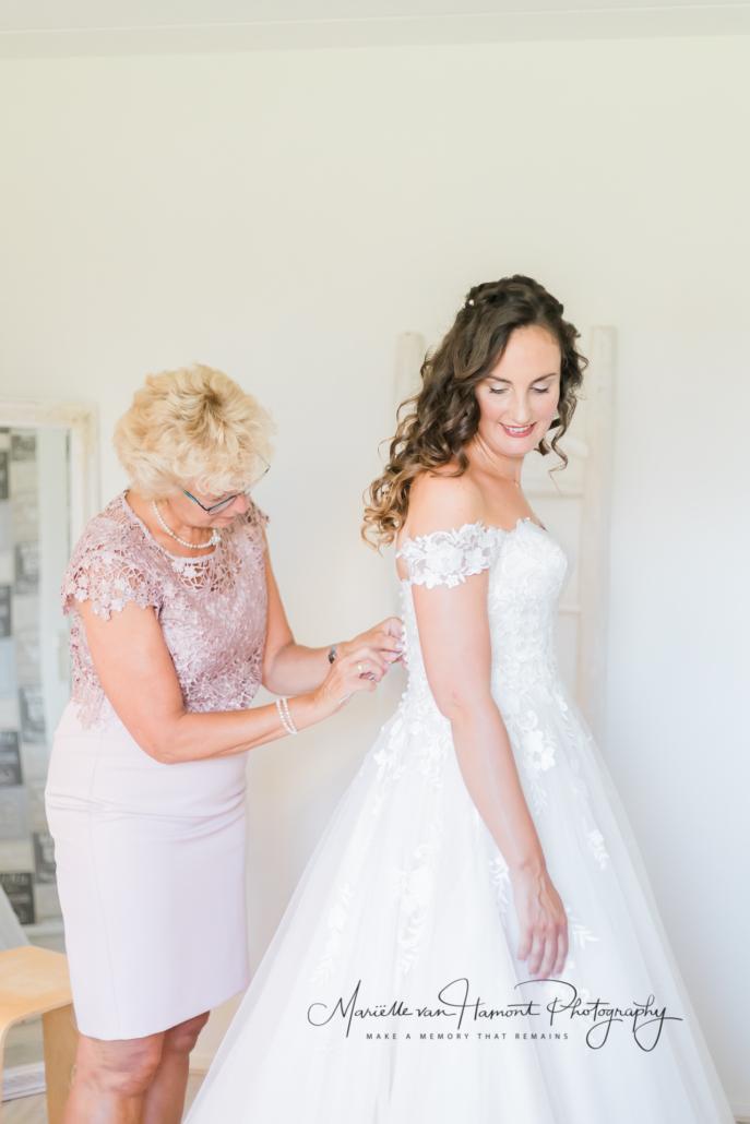 hamontfotografie   bruidsfotografie   ja ik wil   bruidsfotograaf Noord-Brabant   bruidsfotograaf Nederland