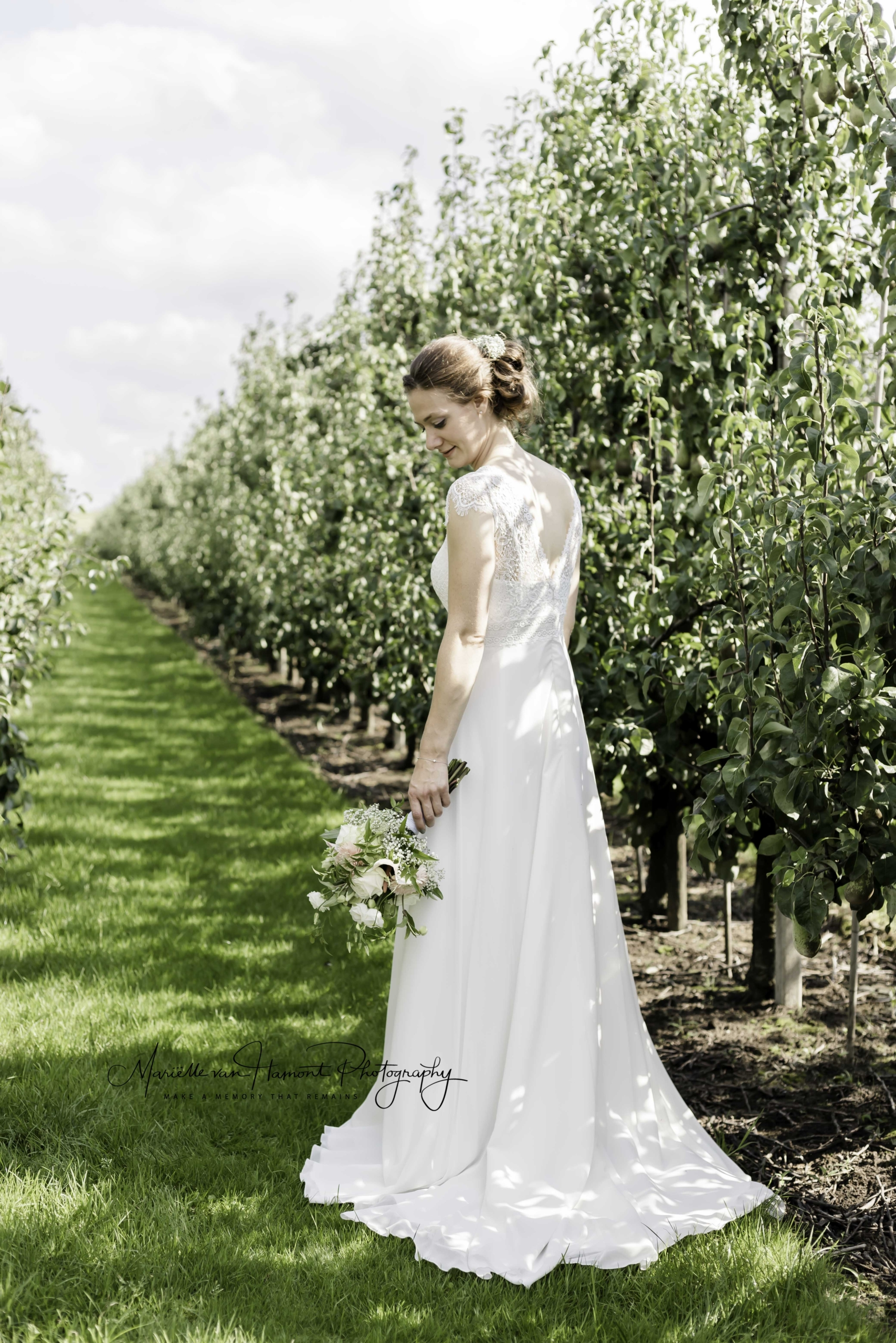 hamontfotografie | bruidsfotografie | ja ik wil | bruidsfotograaf Noord-Brabant | bruidsfotograaf Nederland | trouwen | trouwfotograaf