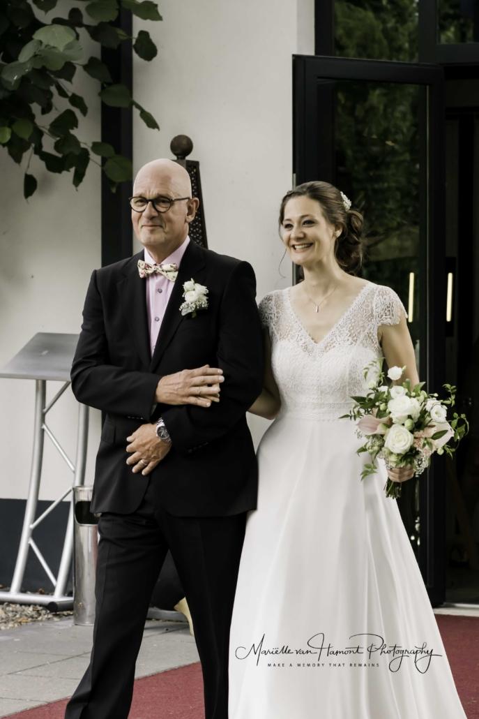 hamontfotografie   bruidsfotografie   ja ik wil   bruidsfotograaf Noord-Brabant   bruidsfotograaf Nederland   trouwen   trouwfotograaf   daar komt de bruid