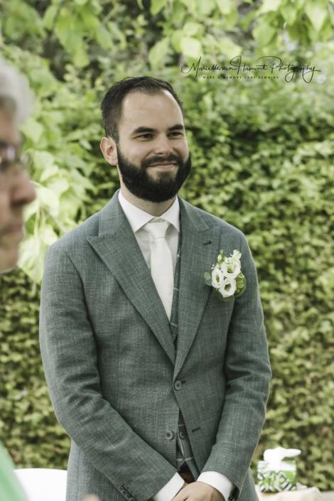 hamontfotografie   bruidsfotografie   ja ik wil   bruidsfotograaf Noord-Brabant   bruidsfotograaf Nederland   trouwen   trouwfotograaf   bruidegom