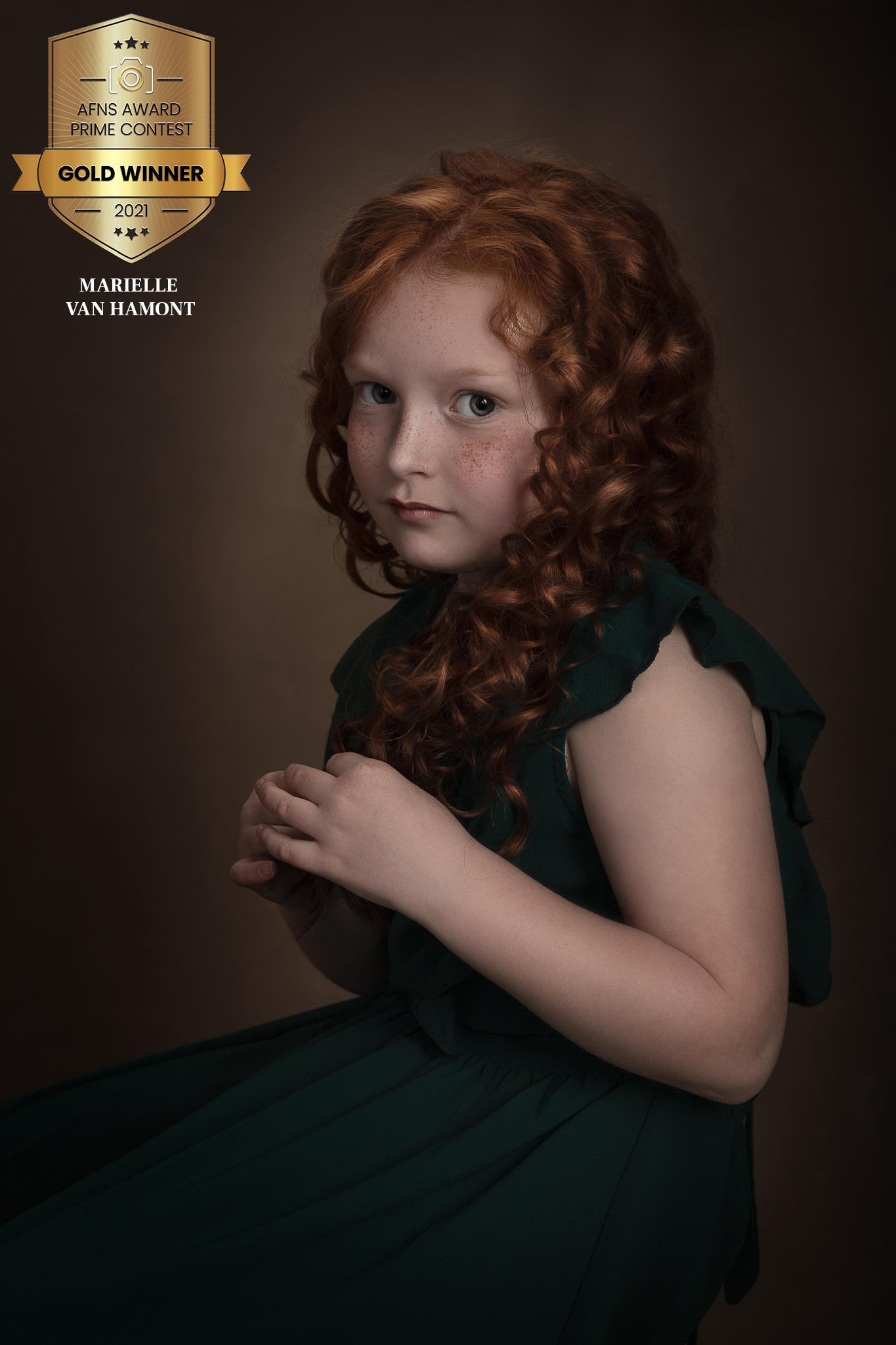 afns primecontest, award winnende foto, fine-art fotografie